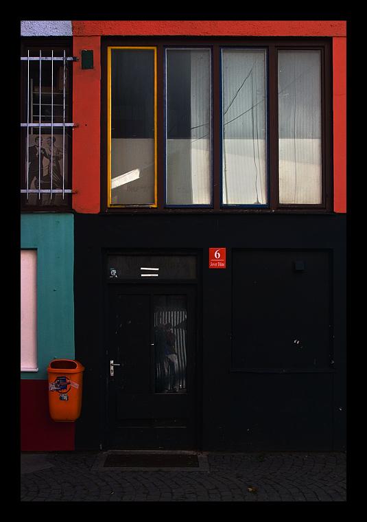 Color Club
