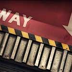 Way ↓