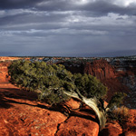 Canyonlands Revisited