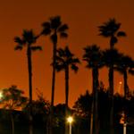 Long Beach Lighthouse