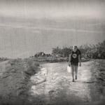 Sky to Ocean